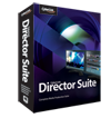 Director Suite - Suite de Production Média Complète