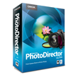PhotoDirector Box