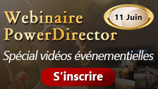 Inscription au Webinaire