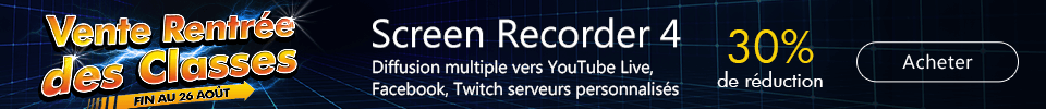 Screen Recorder 4