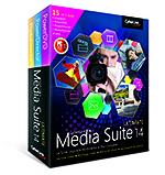 MediaSuite 14