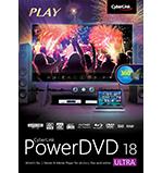 PowerDVD - Le Lecteur de Médias et Films No.1 pour disques,  fichiers et contenus en ligne. | CyberLink